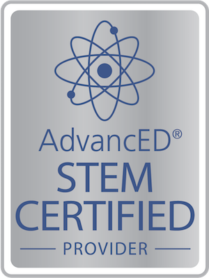 AdvancED Certification