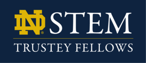 trustey fellows
